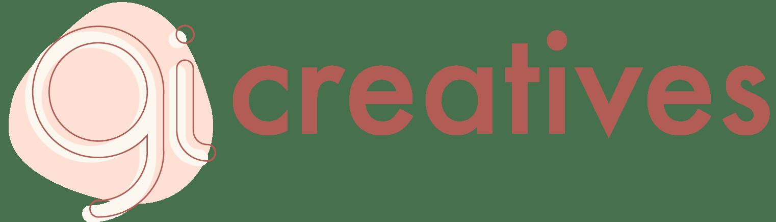 Web and Brand Designer